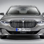 2020 Bmw 7 Series Perfection New Preisgestaltung