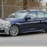 2021 Bmw 7 Series Perfection New Bilder