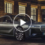2021 Bmw 7 Series Perfection New Gerüchte