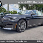 2021 Bmw 7 Series Perfection New Neues Modell Und Leistung