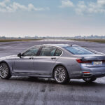 2021 Bmw 7 Series Perfection New Neugestaltung Und Konzept