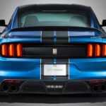 2021 Mustang Shelby Gt350 Gerüchte