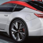 2021 Nissan Z35 Review Bewertungen